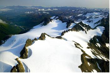 Alaska (USFWS)